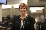 Big Data Eileen Carlson