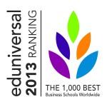 Logo_EduniversalRanking_2012