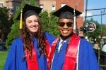 College News Scholarship Brief Grad Photo
