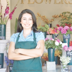 Hispanic-Owned-Businesses-Bloom
