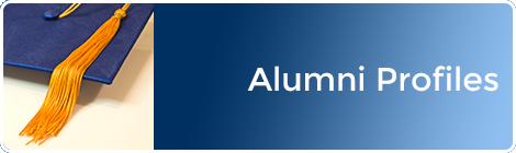 Alumni-Profiles[1]