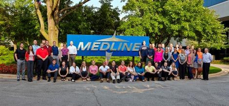 05c_Feature_MedlineMBAClass