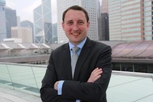 11 Alumnus Profile Andrew Hallissey