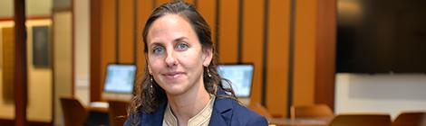 Joannna Bauza